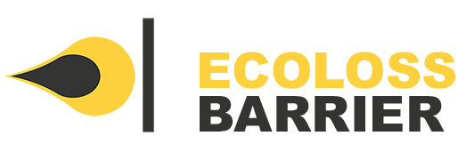 Ecoloss Barrier